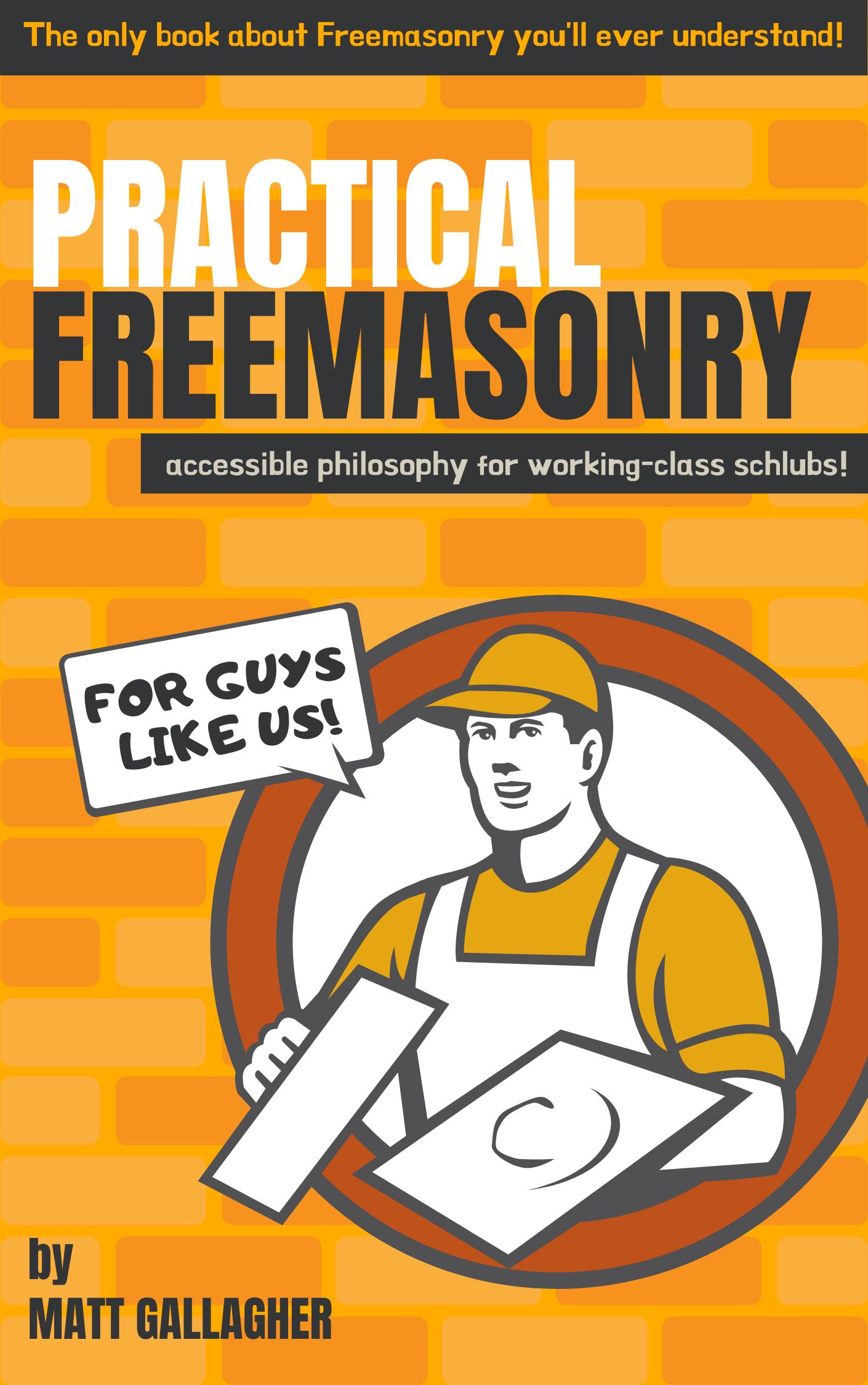 practical-freemasonry-cover-2
